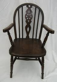 Antique English Windsor Chairs Antique Childs Windsor Chair Antiques Atlas