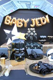 wars baby shower decorations cool wars baby shower ideas baby shower decorations ideas