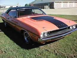 1970 71 dodge challenger for sale 1970 dodge challenger classics for sale classics on autotrader