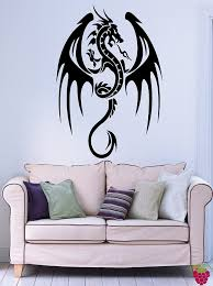Medieval Dragon Home Decor by Dragon Bedroom Dragon Decor Ideas