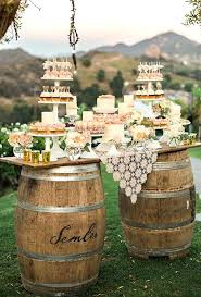 decorations for sale fall decorations for wedding fall wedding table decoration ideas