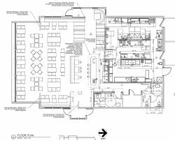 plans architecture rukle simple artistic kitchen layouts by size