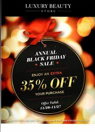 sawgrass mills annual black friday sale fl