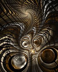 fractal stock image free art definition wallpaper picture design texture neuron chaos fracture broken synapse jpg