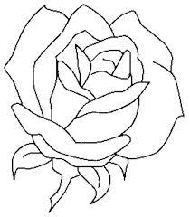 coloring pages with roses printable coloring pages of hearts and roses coloring pages hearts