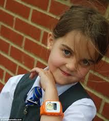 3 mums test 80 the moochies gps watch on their kids daily mail
