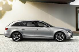 audi a4 2 4 1996 auto images and specification
