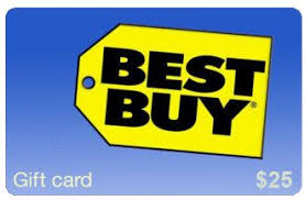 who buys gift cards napa autocare center filter coupon