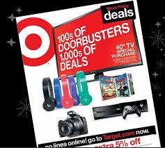 target black friday shopping map 7 best black friday deals images on pinterest black friday ads