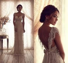 cheap 2017 new gorgeous lace mermaid wedding dresses dubai african