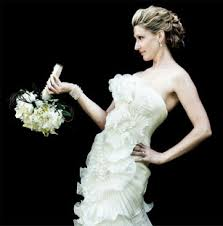 preowned wedding dresses marchesa preowned wedding dresses once wed