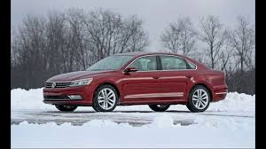 volkswagen passat 2018 2018 volkswagen passat interior exterior and review car 2018