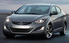 hyundai accent brand price best 25 elantra price ideas on hyundai sports car
