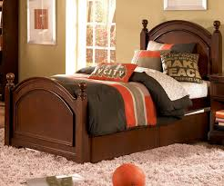 Twin Bed For Boys Bedroom Twin Beds For Boys Medium Hardwood Decor Lamp Sets Twin