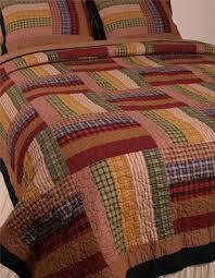 27 best king quilt sets on sale images on king size