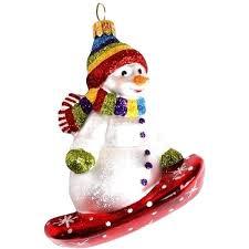home decor ornaments snowman home decor macromode co