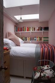 Tiny Bedroom Interior Design Ideas For Small Spaces  Flats - Ideas for a small bedroom
