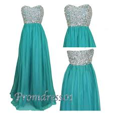 the cool book 2017 prom dresses boutique prom dresses