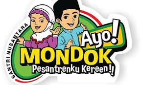 download mp3 despacito versi islam lirik menara band ayo mondok cover despacito asa claysa
