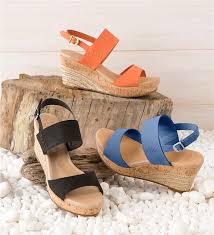 ugg platform sandals sale ugg slingback wedge sandals sandals
