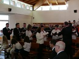 si e apostolique l apôtre jeannot leibfried à sarrebourg ena eglise