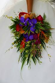 flower arrangement pictures with theme 269 best the bouquet jewel tones images on pinterest
