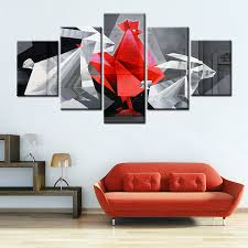 compare prices on 3d graffiti art online shopping buy low price
