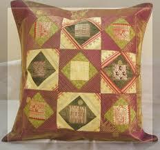 rodeo home decor incredible pillowcase indian silk decorative pillows newport pillows