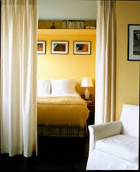 Bedrooms With Yellow Walls 20 Yellow Bedroom Designs Decorating Ideas Design Trends