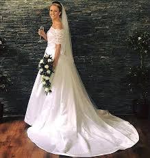 Wedding Dress Hire Glasgow Cheap Wedding Dresses Berketex Bride