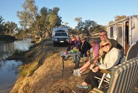 nissan australia roadside assistance roadside assistance are you getting what you pay for caravan