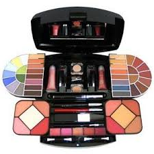 beauty revolution makeup kit 32 ounce review and in uae dubai abu dhabi souq loreal