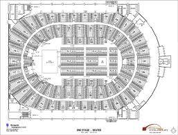 orchestra floor plan seating chart keihinauditoriumeccseatingchart seating chart