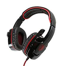 best black friday deals pc gaming cybertronpc shockwave ii gm2223c desktop red gamer pc pinterest
