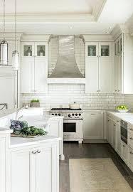 ivory kitchen ideas ivory kitchen cabinets interior design ideas ivory kitchen cabinets