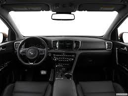 kia jeep sportage kia sportage 2017 2 0l top fwd in qatar new car prices specs