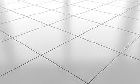 Grout Cleaning Tips Tile And Grout Cleaning Tips From The Experts