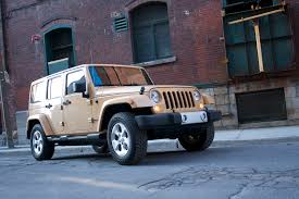 sand dune jeep 2014 jeep wrangler unlimited sahara 4dr suv 4x4 u2013 review trucks