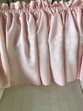 damask curtains ebay