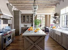 kitchen island 50 kitchen rustic cabis furniture ideas