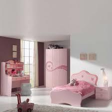 mädchen kinderzimmer mädchen kinderzimmermöbel hearty in rosa pharao24 de