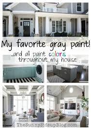 best 25 aqua paint colors ideas on pinterest palladian blue