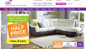 sofa kissenbezã ge 50x50 how to use discounting without harming your business econsultancy