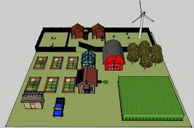 dennis ringler 12x16 grid house simple solar homesteading dennis ringler 12x16 grid house simple solar homesteading