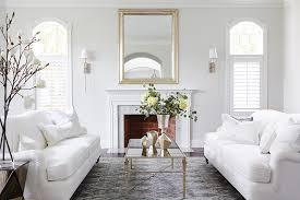 Philadelphia Design Home 2016 Shophouse Design Brings Modern Flair To This Ambler Home Main