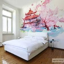 chambre style japonais chambre de komori assassination classroom rpg