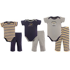 Baby Boy Football Clothes Babyvision Gifts Affordable Infant Clothing