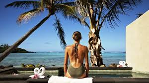 top10 recommended hotels in rarotonga cook islands oceania youtube