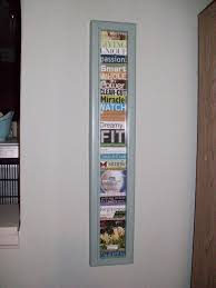 80 best vision board images on pinterest vision boarding words