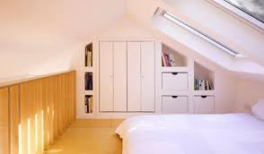 attics on houzz tips from the experts